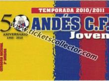 Andes-18