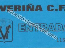 Verina-01