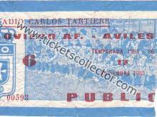 Real-Oviedo-17