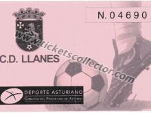 Llanes-13
