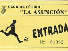 Asuncion-08