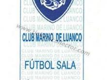 Marino-13