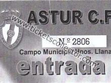 Astur-05