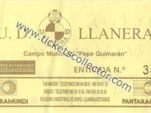 Llanera-08