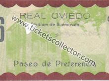 Real-Oviedo-09