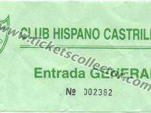 Hispano-08