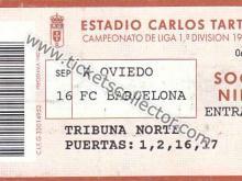 Real-Oviedo-20