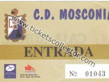 Mosconia-04