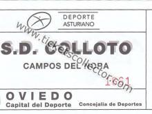 Colloto-06