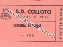Colloto-15