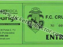 FC Cruceiro