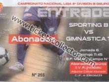 Sporting-Atletico-44