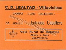 Lealtad-20