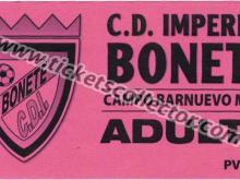 CD Imperial de Bonete