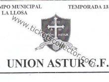 Union-Astur-01
