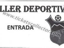 Aller-Deportivo-03