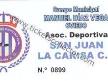 San-Juan-La-Carisa-01
