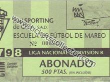 Sporting-Atletico-26