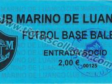 Marino-16