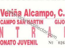 Verina-06