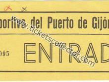 Puerto-de-Gijon-01