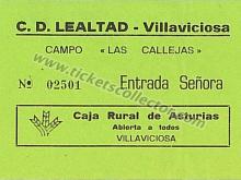 Lealtad-21