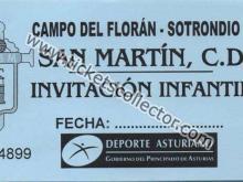 EI-San-Martin-03