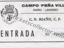 Cole-Riano-06