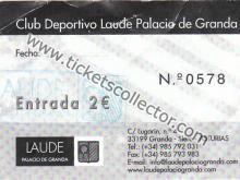 Palacio-de-Granda-01