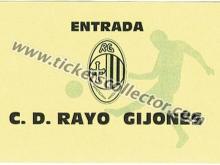 Rayo-Gijones-03