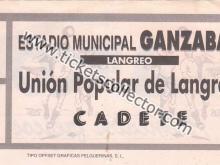Langreo-14