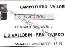 Vallobin-07
