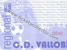 Vallobin-06