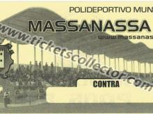 Massanassa CF
