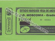 Mosconia-02