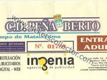 Pena-Berto-05