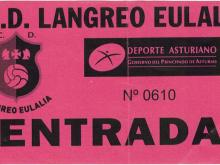 Langreo-Eulalia-03