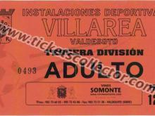 Valdesoto-12