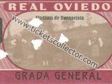 Real-Oviedo-15