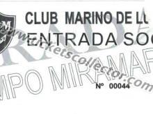 Marino-25