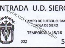 UD-Siero-02