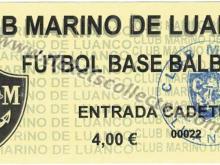 Marino-18