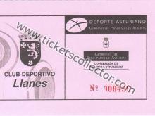 Llanes-04