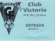 Victoria-08