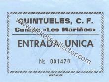 Quintueles-04