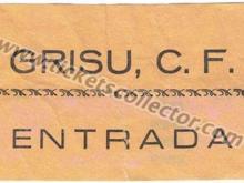 Grisu-02