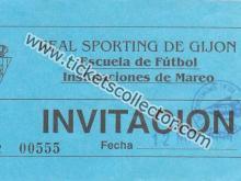 Sporting-Atletico-11