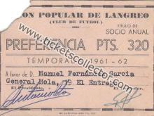 Langreo-12