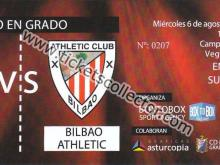 Real-Oviedo-25