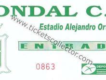 Condal-05